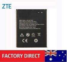 Replacement  Li3821T43P3h745741 New Battery for ZTE Blade L5 Blade L5 Plus C370