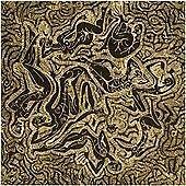 Pumajaw - Curiosity Box (2009)  CD  NEW/SEALED  SPEEDYPOST