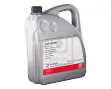Automatikgetriebeöl für Automatikgetriebe FEBI BILSTEIN 39071
