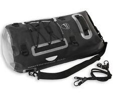 Ducati Performance Mts1200 Universal Rear Waterproof Bag #96780461A