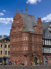 38379 Kibri Ho Kit of a Patrician house in Gernsbach