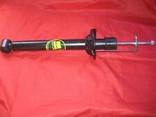 FORD ESCORT 1.8D 1.8TD REAR GAS SHOCK ABSORBER 1995 to 2001