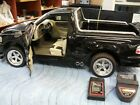 New Bright 1/6 Scale Ford F-150 Lightning RC Truck Nice Condition