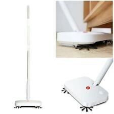 Xiaomiyoupin YE-01 Wireless Handheld Sweeper Rechargeable Electric Dust Mop