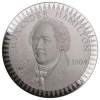 1903 Morgan Treasury 1 oz. Silver Proof Pattern GEM Proof SKU54454