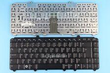 New for Dell Inspiron 1540 1545 1546 XPS M1330 M1530 Keyboard Portuguese Teclado