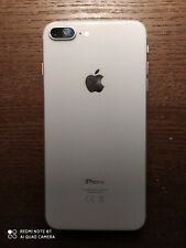 iphone 8 plus 64gb usato