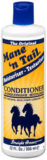 Mane 'n Tail Conditioner 355ml, DAS Original aus den USA