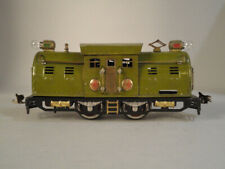Prewar Lionel 254E Locomotive