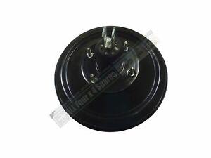 Brake Vacuum Booster Servo suitable for Land Rover Defender LR013488
