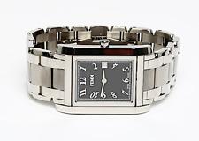 FENDI Men's Loop Bracelet Watch 0121