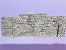 1 35 diorama accessories large Stone Wall