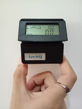 Best price Digital angle gauge ±180° level box angle meter w/magnetic