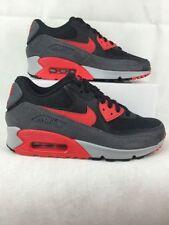 Nike Schuhe für Mädchen in EUR 38