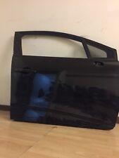porta portiera sportello Anteriore Destra Dx Ford Bmax