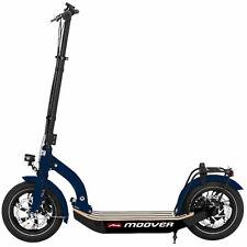 Metz Moover Elektroscooter Elektro-Roller E-Scooter Cityroller Scooter Klappbar