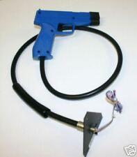 New Blue Arcade 45 Caliber Optical Gun
