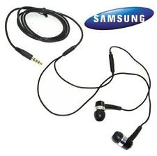 ORIGINAL SAMSUNG KIT OREILLETTE Galaxy Gio S5660