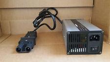 new full 6 amp YAMAHA 48v 48 Volt Golf Cart G19 G22 Battery Charger