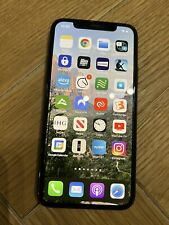 New listing Apple iPhone 11 Pro - 256Gb - Space Grey (Unlocked) Mw9G2Ll/A with Case