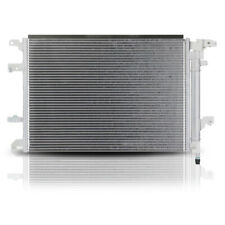 Condenser AC Fits VOLVO XC70 2005-2007 S60 2005-2009 S80 2005 CN-6814 31267200
