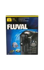 Fluval U1 Underwater Filter (2008 - 2016 Model)