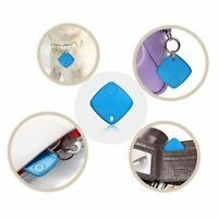 Smart Tag Bluetooth Tracker Bag Wallet Key Tracer Finder GPS Locator Alarm Gifts