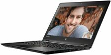Lenovo YOGA 260 Core i7-6500U 8GB 256GB SSD 1920x1080 DE-Backlit touchscreen