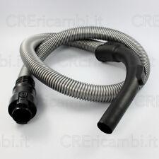 G61170 TUBO FLESSIBILE COMPLETO IMETEC MODELLO  8502 8502H  IN ESAURIMENTO ULTI