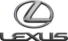 2014 2015 2016 2017 LEXUS LS460 LS 460 FACTORY REPAIR SERVICE WORHSHOP MANUAL CD