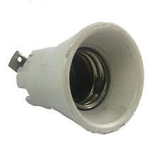 E40 Keramikfassung Natriumdampflampe Fassung NDL MH