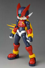 Mega Man Zero Repackage Edition 1/10 Kotobukiya Japan New***