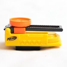Nerf N-Strike and others Scope Attachment Folding Peep Sight