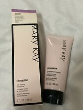 Mary Kay TimeWise Age-Fighting Moisturizer Combination To Oily Fast Shipping