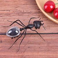 Solar Ant Kid Toy Magic solarbetriebene Ameise spielen pädagogische Solar NeuAB