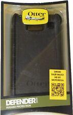 Brand New!! Otterbox Defender Case For Motorola Droid Razr Maxx HD!