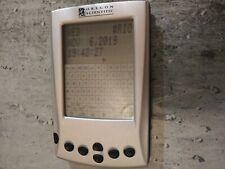 Oregon Scientific Organiser Model PDA183