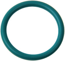 Power Steering Hose O-Ring fits 2000-2011 Mercedes-Benz CL500,S500 S430 SL65 AMG