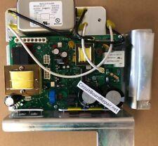 Repair Service - Cybex Controller Ad-17214D / 515T / 520T / 550T - 6mth warranty