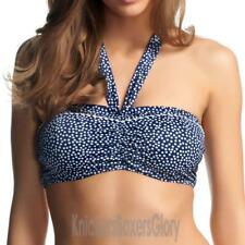 Freya Swimwear Calamity Plunge Swimsuit//Swimming Costume Twilight 3579