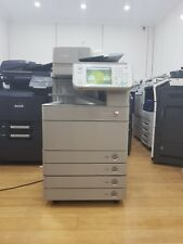 Canon imageRUNNER ADVANCE C5240 + FREE delivery in SYDNEY