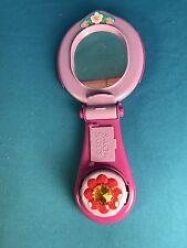 Sweet Secrets Doll Transforming Toys 1984 Galoob RARE Hand Mirror