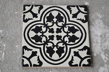 """25 Mexican Talavera Tiles.Hand painted 4 """"X 4"""""""