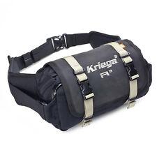 kriega R3 taille paquet de 100% imperméable protection pour essentiels