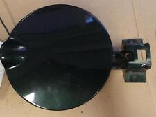 SAAB 9 3 GREEN FUEL DOOR 06/88-09/02