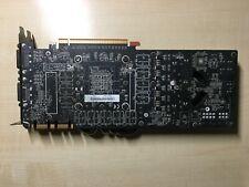 Zotac GTX570 Synergy Edition 1280M 320BIT DDR5 Scheda Video