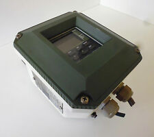 Yokogawa sc200s trasmettitore meßumformer messumformer ex 24v DC -10... 55 ° C