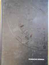 Catalogo Orologi PORSCHE DESIGN [C46A]