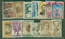 Year Pack 1965 (USED)