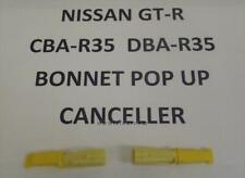 New Air Bag Spiral Cable Clock Spring for Nissan Qashqai 350Z 370Z Versa Mu E4K9